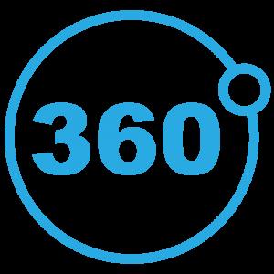 VET360webinars